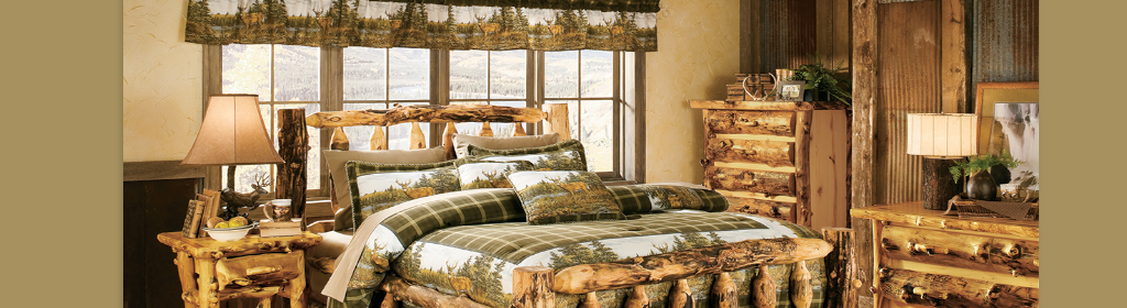 Banner - Aspen Grizzly Bedroom.jpg