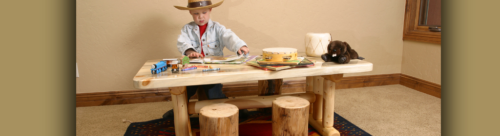 Banner - Childs Table.jpg