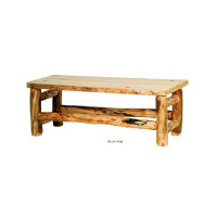 Bench (4', 5', or 6')