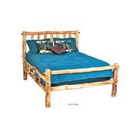 Plateau I Bed