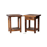 Wyoming Collection Nightstand